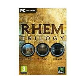 Rhem: Trilogy (PC)