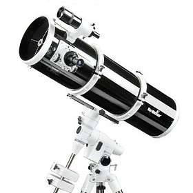 Sky-Watcher Explorer 200P 200/1000 EQ5