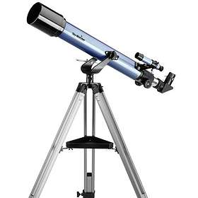 Sky-Watcher Mercury 607 60/700 AZ2
