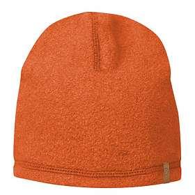 Fjällräven Safety Micro Fleece Hat