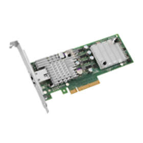 Intel 10 Gigabit AT2 Server Adapter (E10G41AT2)