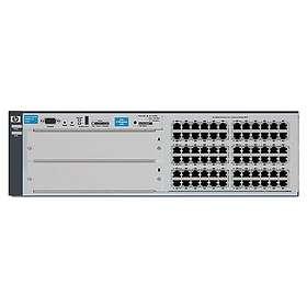 HP E4202-72 vl (J8772B)
