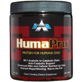 ALR Industries HumaPro 0.45kg