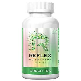 Find The Best Price On Adios Natural Slimming Aid 100 Tablets