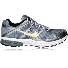 new product a3156 148ba Nike Zoom Structure Triax+ 14 (Men's) Best Price | Compare ...