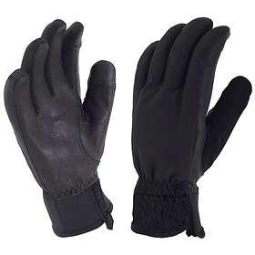 Sealskinz All Season Glove (Dam)