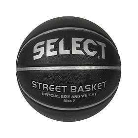 Select Sport Street