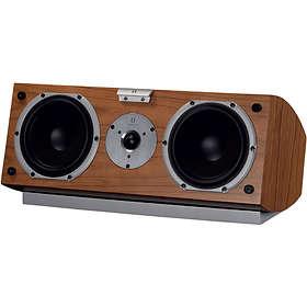 Audiovector SiC