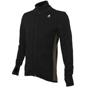 Aclima Hotwool 400G Jacket (Herr)