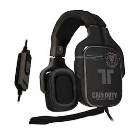 Mad Catz Call of Duty Black OPS
