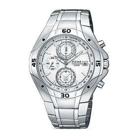 Pulsar Watches PF3953
