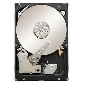 Seagate Constellation.2 ST9500621NS 64MB 500GB
