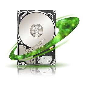 Seagate Constellation.2 ST9500620NS 64MB 500GB