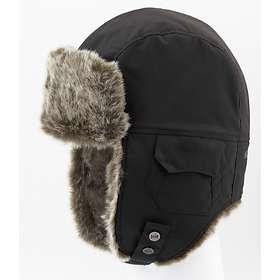 Helly Hansen Alaska Hat