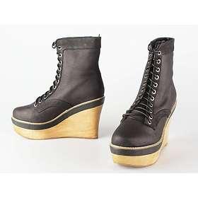 43a8d0c9dad Best pris på Friis & Company Tabia Støvletter [Beta] - Sammenlign ...