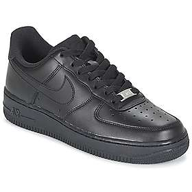 best sneakers 8ac04 19404 Nike Air Force 1 '07 (Women's)