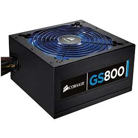 Corsair GS800 800W