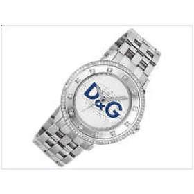Dolce & Gabbana Prime Time Big DW0133