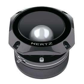 Hertz SPL Show ST 44