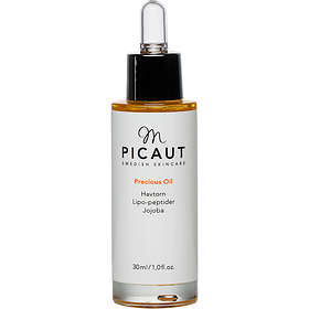 M Picaut Precious Oil Serum 30ml