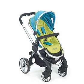 iCandy Peach 3 (Pushchair)