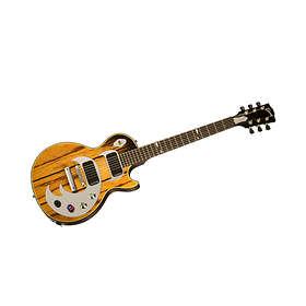 Gibson USA Dusk Tiger