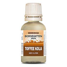Aromhuset Toffee Kola 30ml
