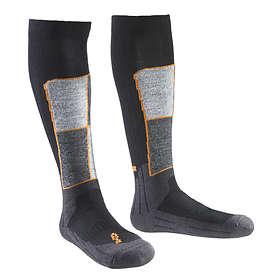 Seger Byggmark Mid Energizing Sock