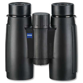 Zeiss Conquest 10X30 T