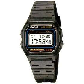 Casio Digital W-59-1