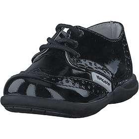 Vincent Shoes Gustav (Pojke)