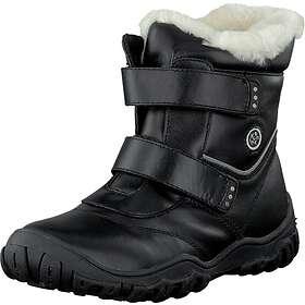 b0ae8a18c75 Jämför priser på Vincent Shoes Kängor & stövlar barn/junior. Hitta ...