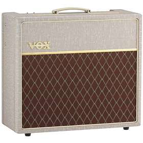 VOX Hand-Wired AC15HW1