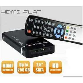 Technaxx HDMI Flat
