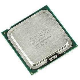 Intel Pentium E5800 3,2GHz Socket 775 Tray