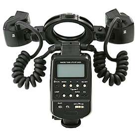 Canon MacroLite MT-24EX