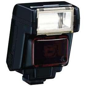 Nikon Speedlight SB-22S