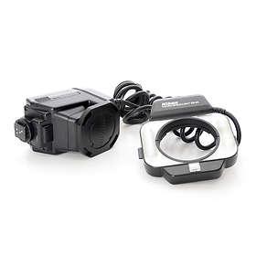 Nikon Speedlight SB-29S