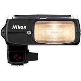 Nikon Speedlight SB-27