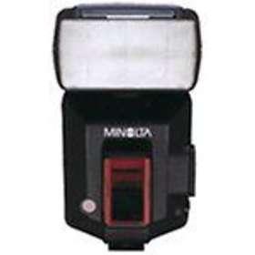 Konica Minolta Program Flash 5600HS D