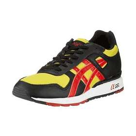 finest selection 6fdfd c18f3 Asics Tiger GT II Leather (Unisex)
