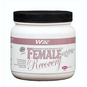 WNT Female Recovery 0,66kg