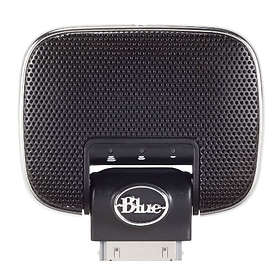 Blue Microphones Mikey V2