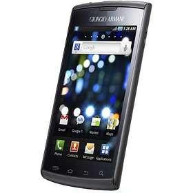 Samsung Galaxy S Giorgio Armani GT-i9010 16GB