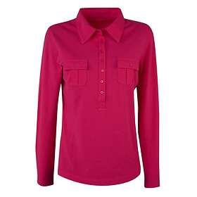 Röhnisch Golf Ace Poloshirt CSA (Dame)