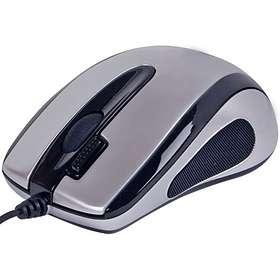 A4Tech 7300 Keyboard Windows 8 X64