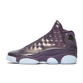 reputable site 6dc7d b3aaf Nike Air Jordan 13 Retro (Homme)
