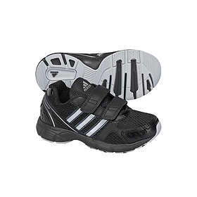 Adidas Hyper Run 5 CF K (Girls)