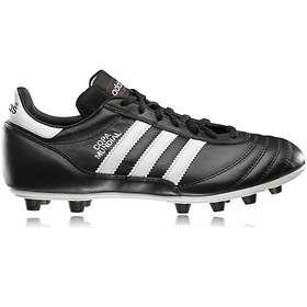 Adidas Copa Mundial FG (Herr)