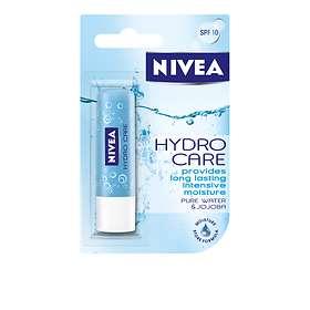 Nivea Hydro Care Lip Balm Stick 4.8g
